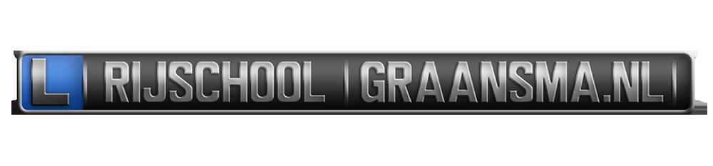 Autorijschool Graansma